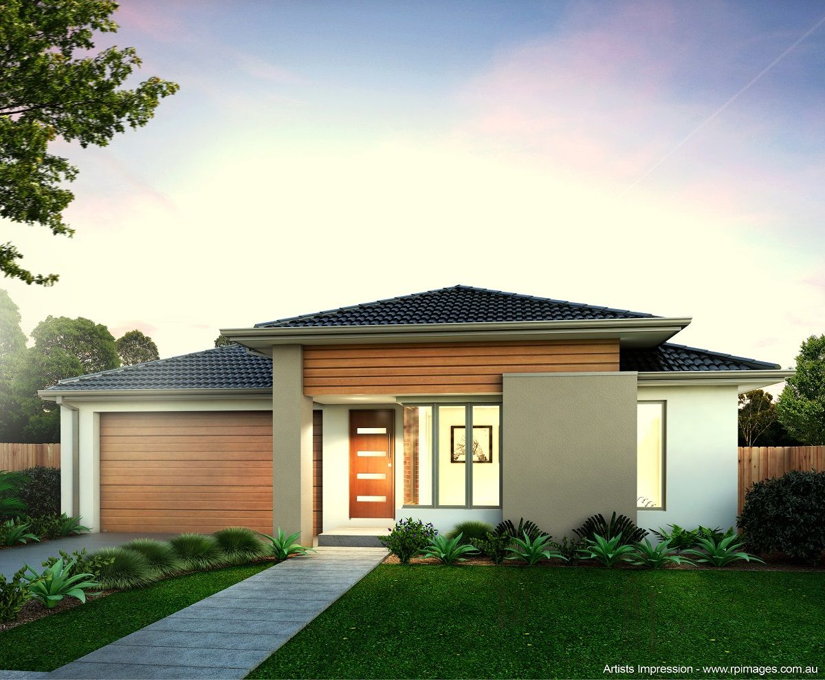 Lot 219 Oros Way, Officer VIC 3809, Image 0