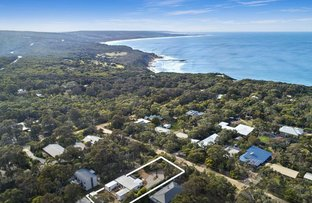Picture of 43 Hartley Street, Aireys Inlet VIC 3231