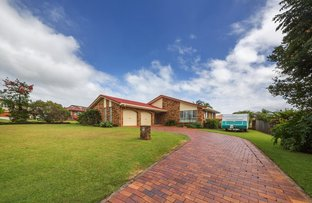 Picture of 12 Montego Parade, Alstonville NSW 2477