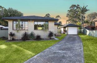 Picture of 88 Edgeworth Avenue, Kanahooka NSW 2530