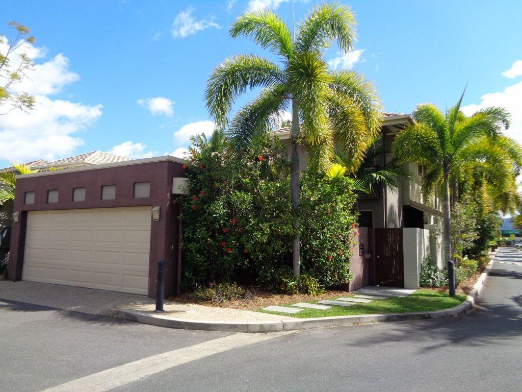 1004/12 Gregory Street, Westcourt QLD 4870, Image 0