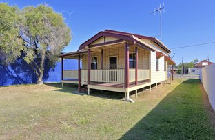 Picture of 37 Princess Street, Bundaberg East QLD 4670