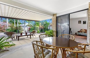 Picture of 26 Osprey Drive, Jacobs Well QLD 4208