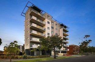 Picture of 29/18 Rheola Street, West Perth WA 6005