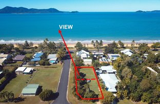 Picture of 28 Seafarer Street, South Mission Beach QLD 4852