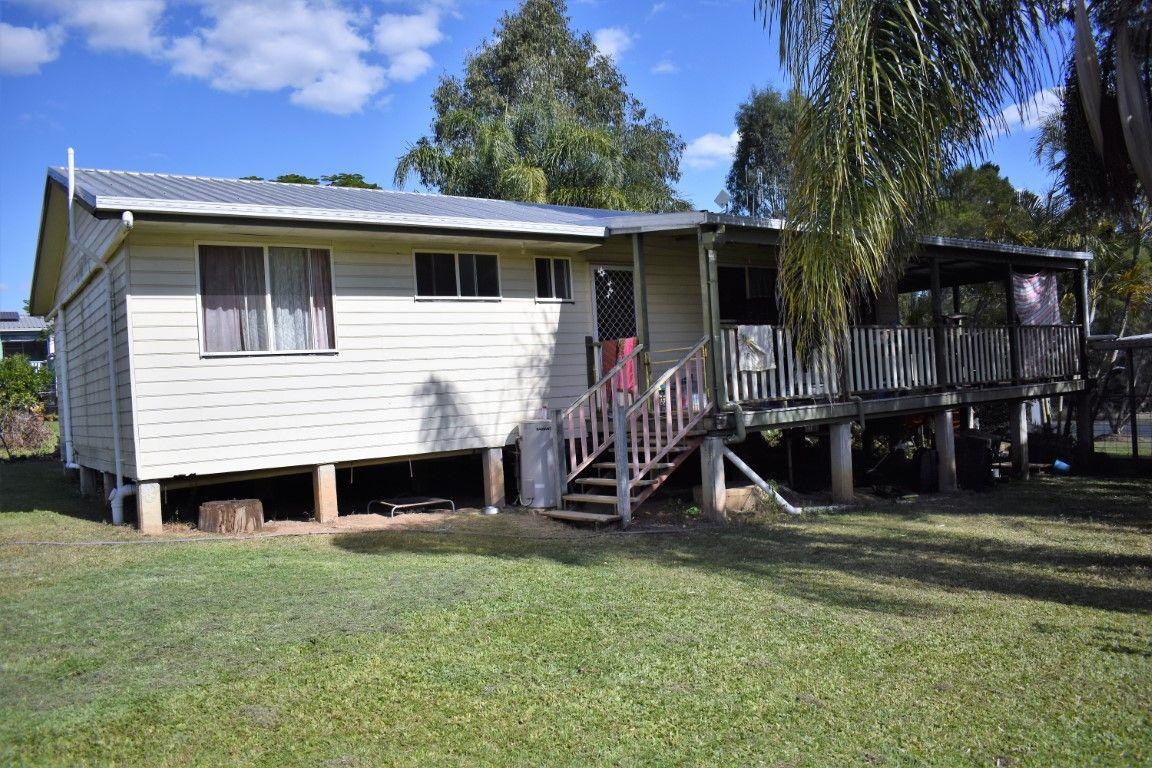 4 Short Street, Tiaro QLD 4650, Image 2
