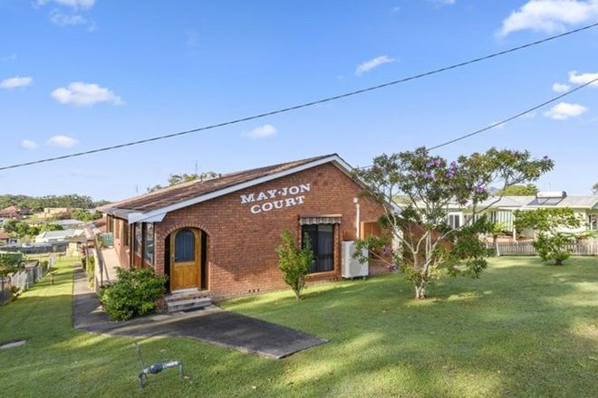 Picture of 4/4200 Giinagay Way, URUNGA NSW 2455