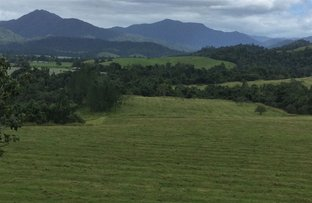 Picture of 0 0, Japoonvale QLD 4856