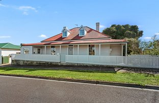 Picture of 13 Thomas Street, East Devonport TAS 7310