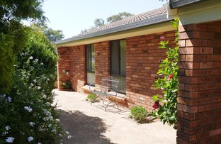 Picture of 31 Valley Drive, Tamworth NSW 2340
