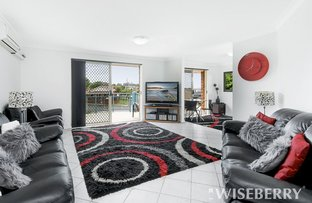 Picture of 34/1-9 Rickard Road, Bankstown NSW 2200
