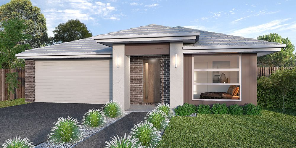 Lot 1 Bunberra St, Bomaderry NSW 2541, Image 0