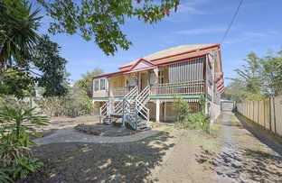 Picture of 52 Curtis Street, Bundaberg South QLD 4670
