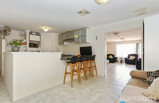 Picture of 9 Bellerive Boulevard, Madeley WA 6065