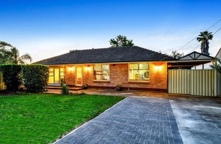 Picture of 13 Malcolm St, Salisbury SA 5108
