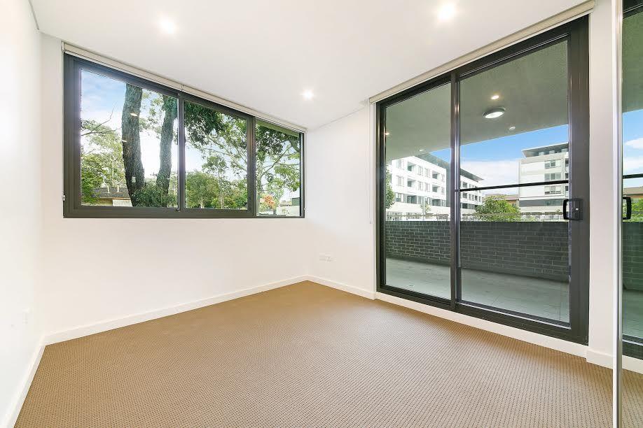 5108/1A Morton St, Parramatta NSW 2150, Image 1