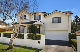 34 Greenacre Rd, Wollongong NSW 2500