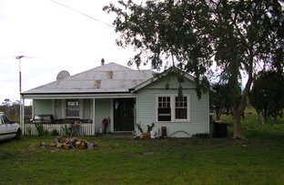 Picture of 10256 Tasman Highway, Little Swanport TAS 7190