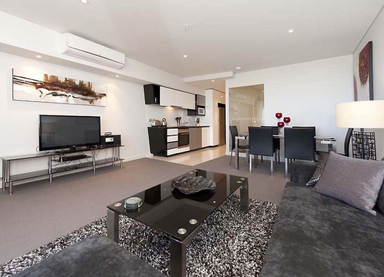 124/101 Murray Street, Perth WA 6000, Image 2