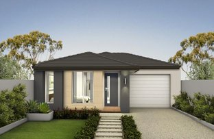 Picture of 102 The Parade, Wollert VIC 3750