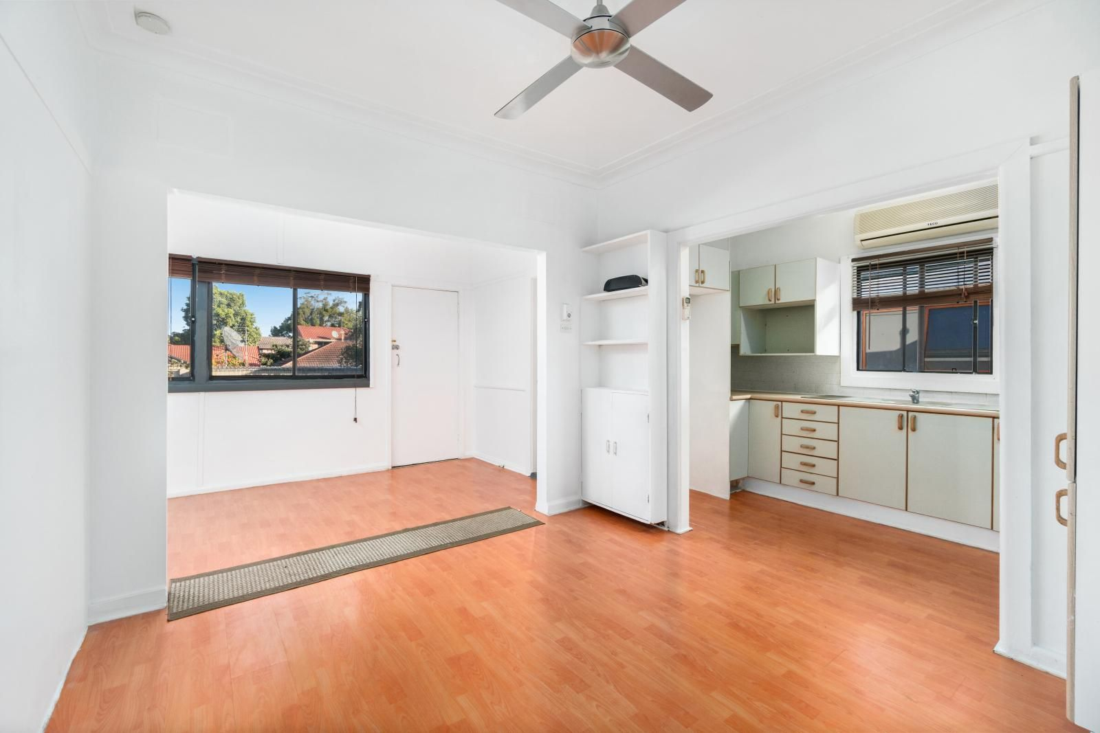 13 Norman Street, Condell Park NSW 2200, Image 1