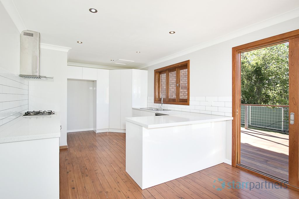 45 Port Erringhi Road, Ebenezer NSW 2756, Image 1
