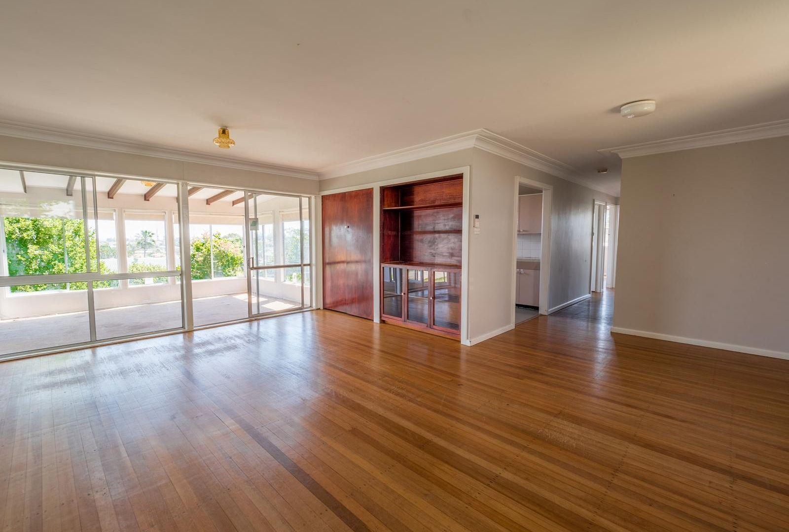 47 Bellevue Drive, Port Macquarie NSW 2444, Image 2