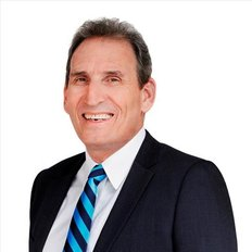 John Millar, Sales representative