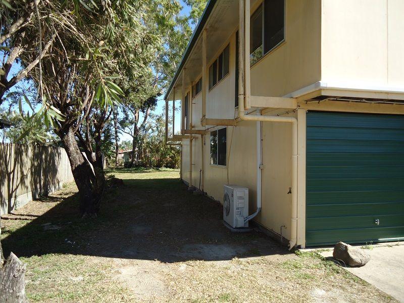 20 Hansen Drive, Proserpine QLD 4800, Image 1