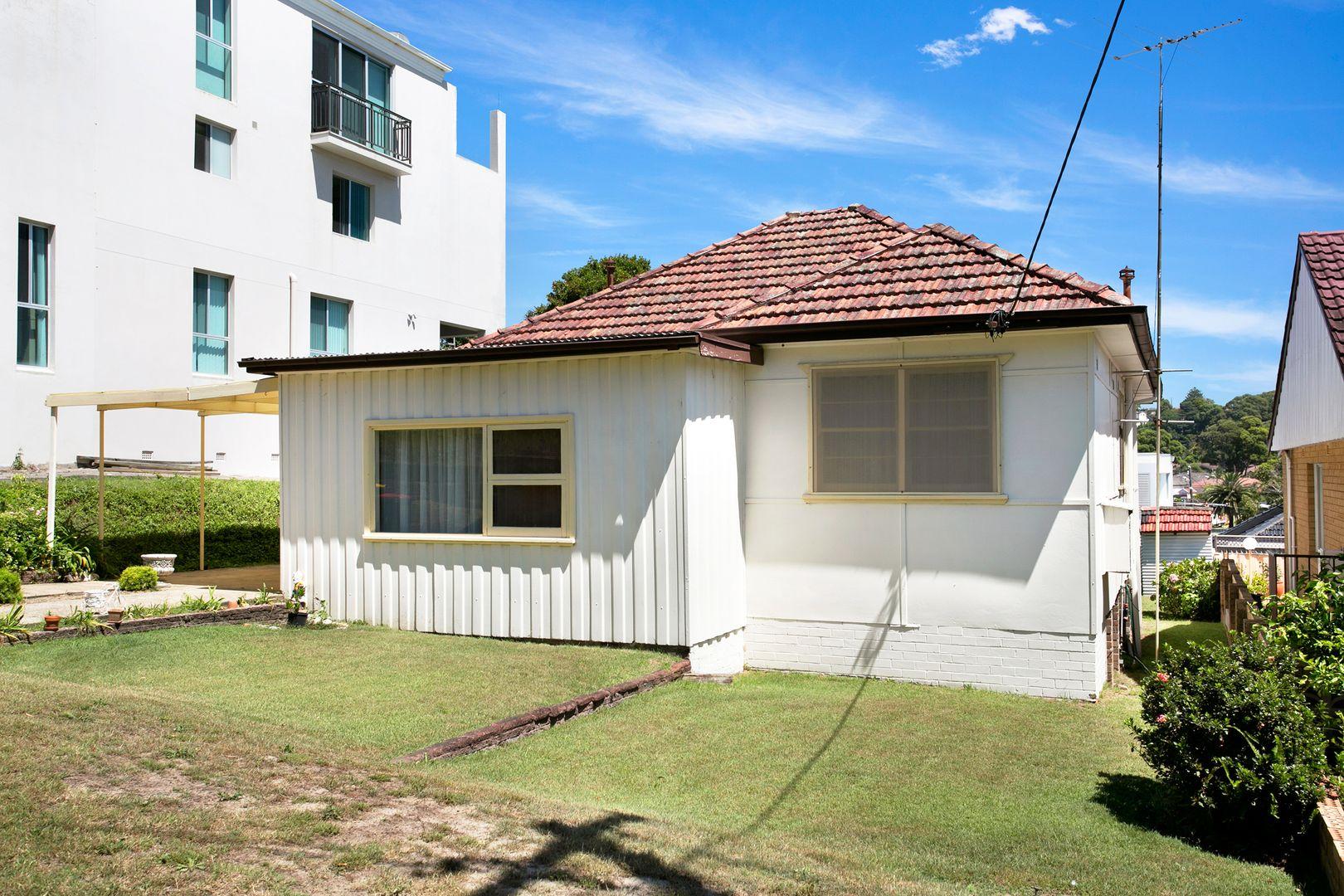 1/19 Mayor Street, Kogarah Bay NSW 2217, Image 0
