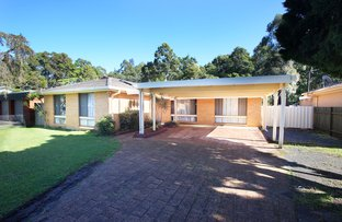 Picture of 27 Green Lea Crescent, Coffs Harbour NSW 2450
