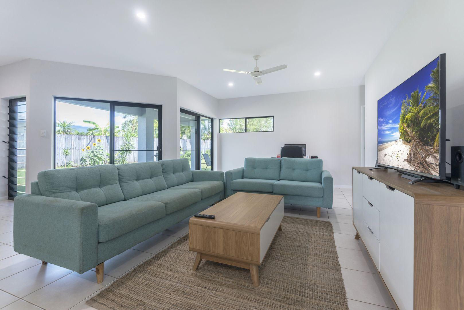 28 Bayil Drive, Cooya Beach QLD 4873, Image 2