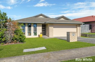 Picture of 262 Herses Road, Eagleby QLD 4207