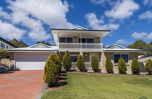 Picture of 18 Hamilton Way, Silver Sands WA 6210