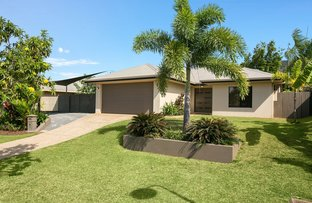 Picture of 6 Norfolk Circuit, Redlynch QLD 4870