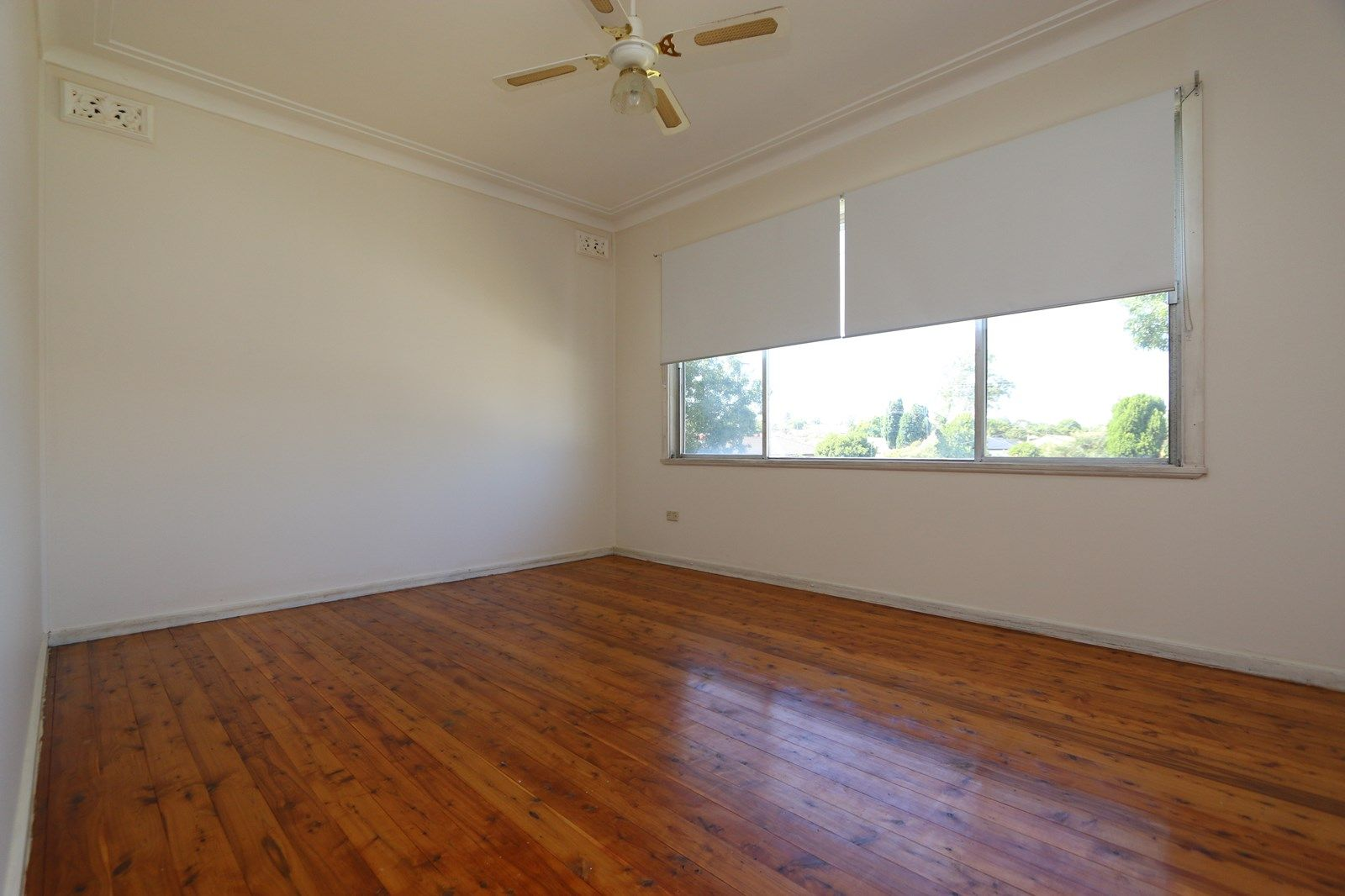 54 Alexandra Avenue, Rutherford NSW 2320, Image 1