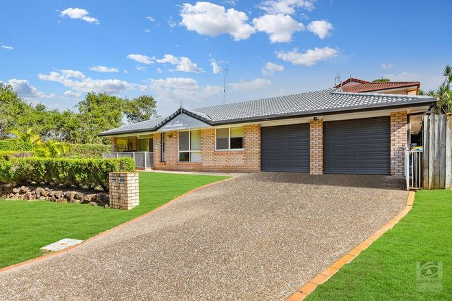 Picture of 1/204 Darlington Drive, BANORA POINT NSW 2486