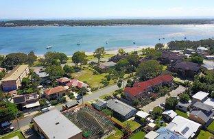 2/17 Elcata Avenue, Bellara QLD 4507