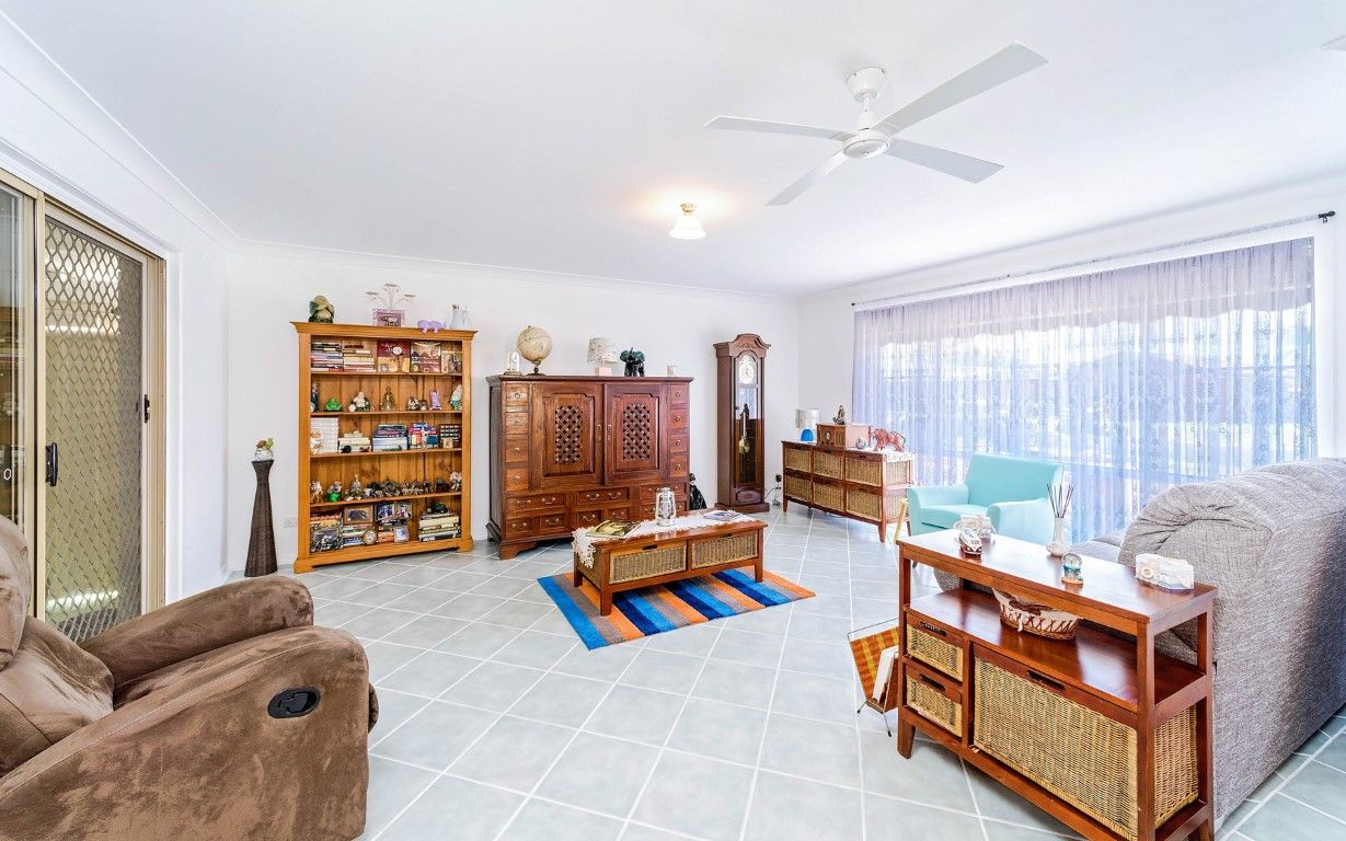 11 Abelia Avenue, Yamba NSW 2464, Image 2
