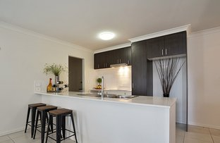 Picture of 228/85 Nottingham Rd, Calamvale QLD 4116