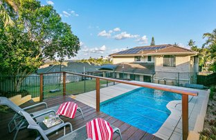 Picture of 35 Armstrong Way, Highland Park QLD 4211