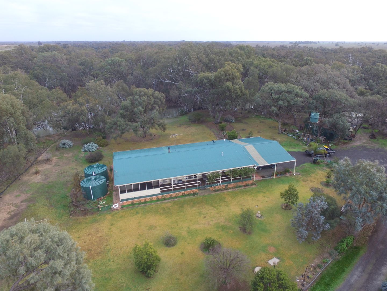 31 Conargo Road, Jerilderie NSW 2716, Image 2