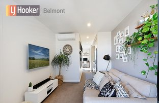 M214 571 Pacific Highway, Belmont NSW 2280