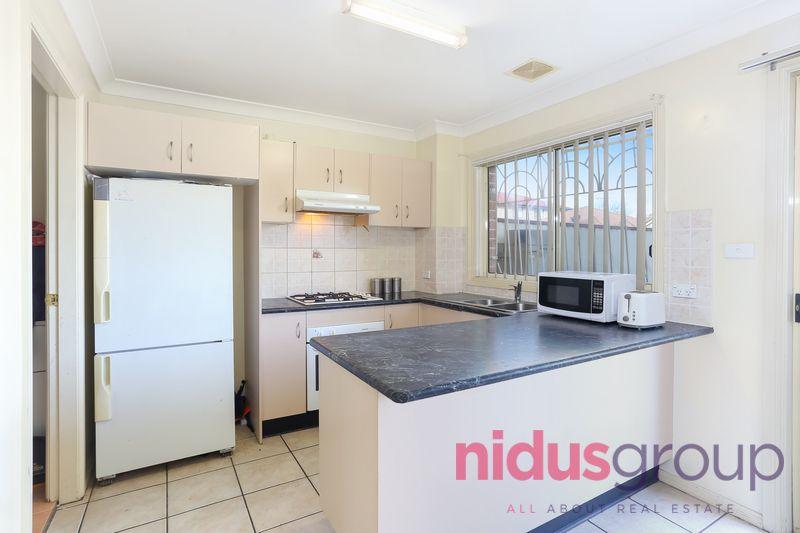 24A Meacher Street, Mount Druitt NSW 2770, Image 2