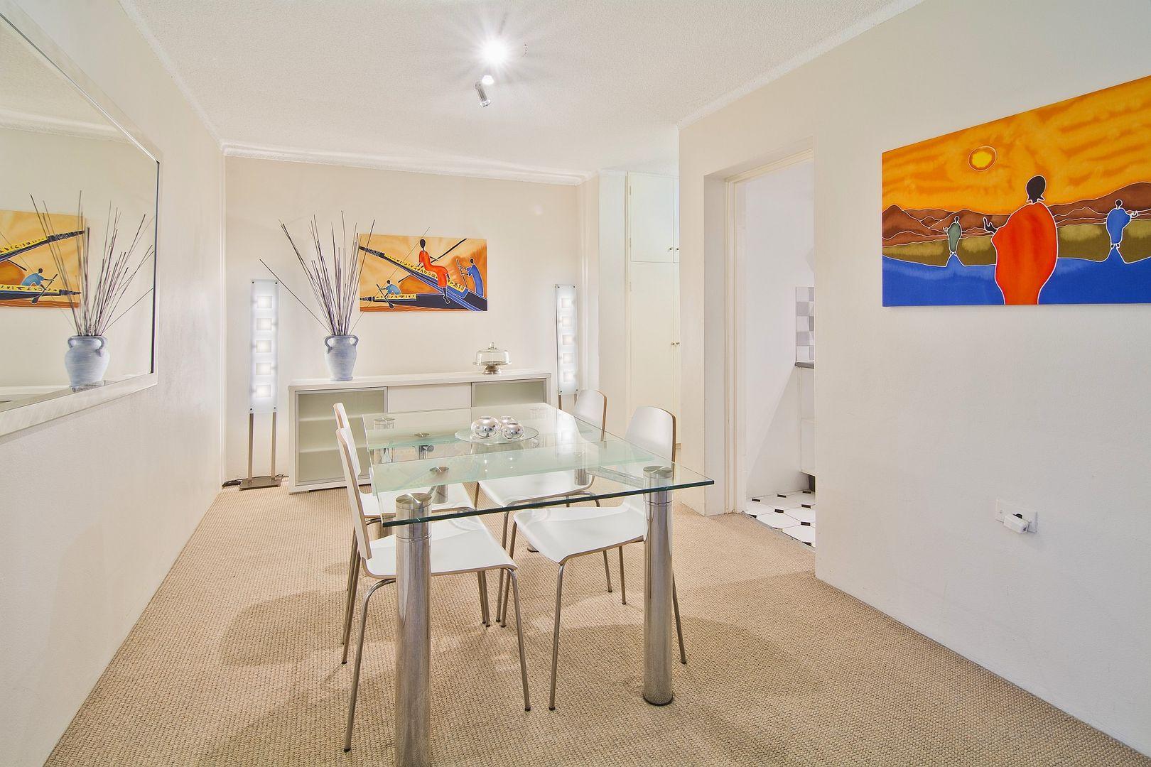 11/400 Mowbray Road, Lane Cove North NSW 2066, Image 1