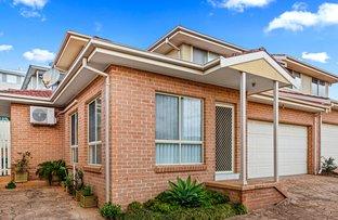 Picture of 2/13 Eucumbene Ave, Flinders NSW 2529