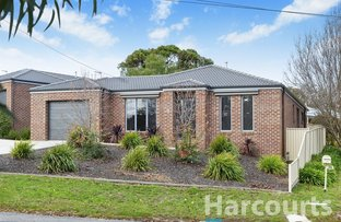 Picture of 6/309 Joseph Street, Canadian VIC 3350