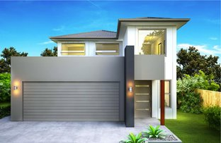 Picture of 610 New Road, Palmview QLD 4553