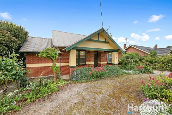 Picture of 6 Main South Road, DROUIN VIC 3818