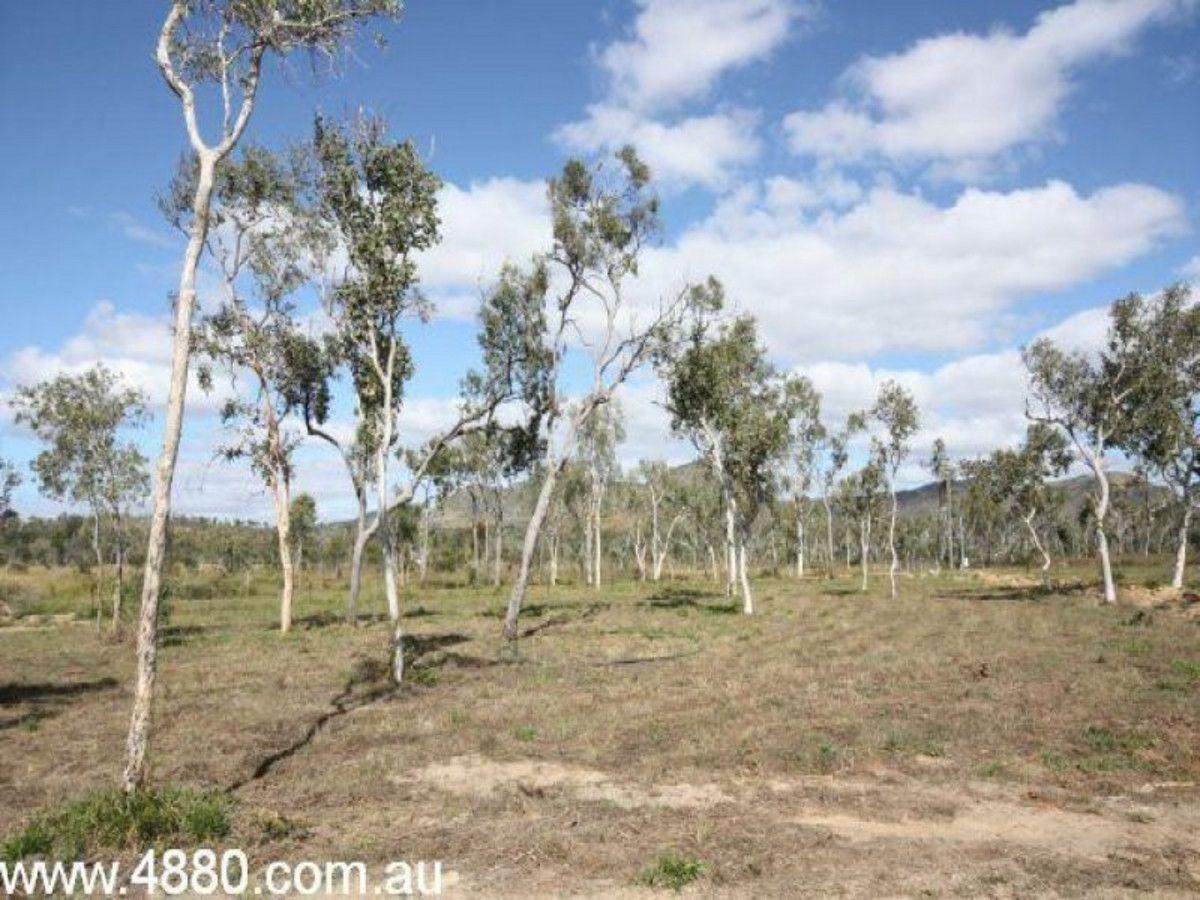 Lot 124 Springmount Park, Mareeba QLD 4880, Image 0